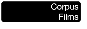Corpus Films